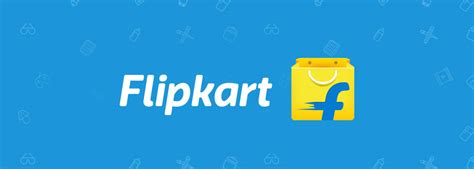 flip kart flipkart online shopping review cashkaro
