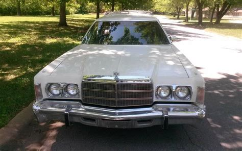 Chrysler Town And Country Forums For Sale 1977 Chrysler Town Country For C Bodies