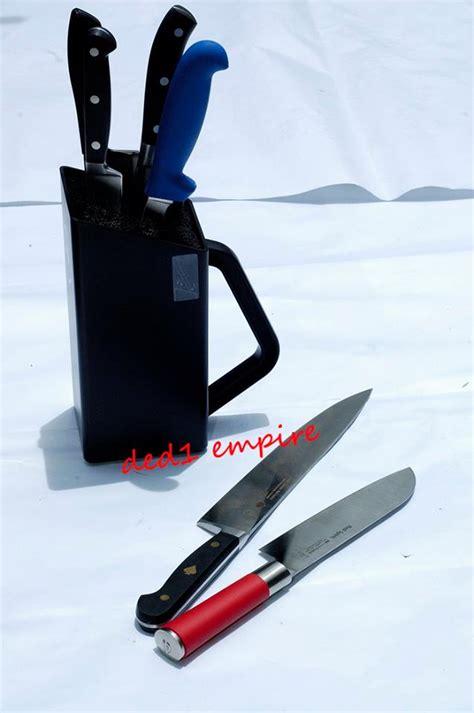 Pisau Roti Victorinox bekas letak pisau 2017 victorinox