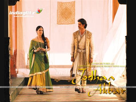 review of jodha akbar it s me and me all the way review of jodha akbar it s me and me all the way