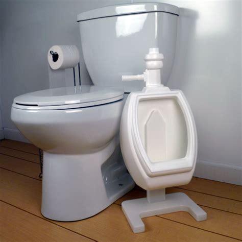 Bathroom Potty Lil Marc Potty For Boys Potty