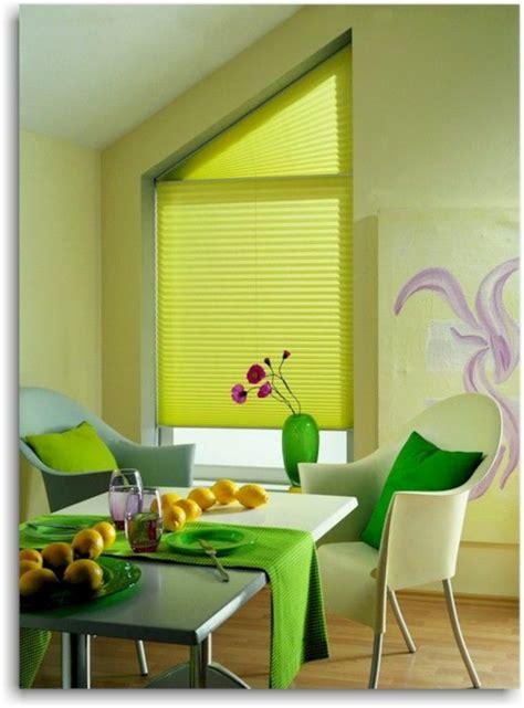 gardinen dreiecksfenster tolle bilder gardinen f 252 r dreiecksfenster archzine net