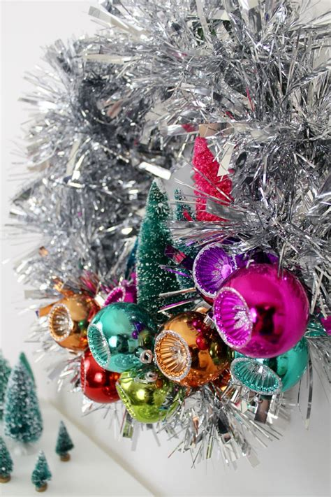ornaments decorations 13 diy ornament decorations to make right now