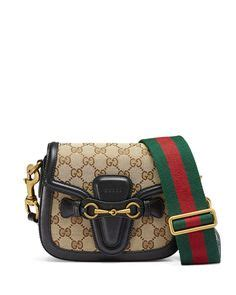 gucci bags handbags portero 1000 ideas about gucci bags on pinterest gucci online