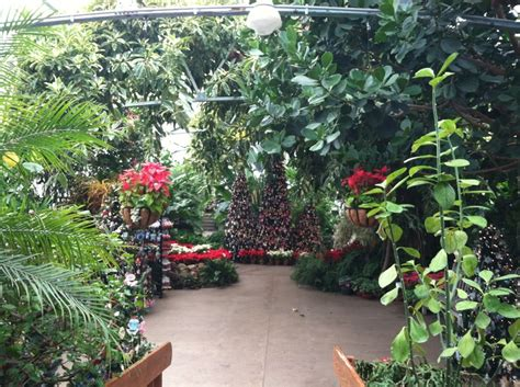Luthy Botanical Garden Pin By Discount Realtor 174 Peoria Illinois On Things To Do In Peoria