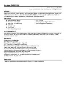 Iron Worker Sle Resume by Iron Worker Resume Sales Worker Lewesmr