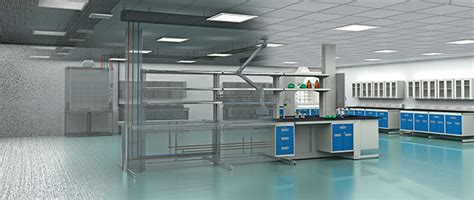 godrej design lab lab solutions lab furnitures fume hoods godrej interio