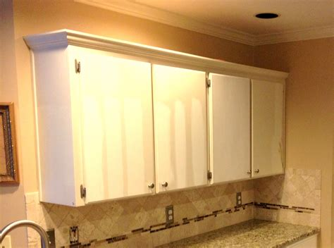 what is cabinet refinishing cabinet refinishing brendan carpenter