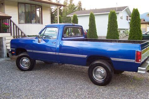 91 dodge truck ford jeremy prob 1991 dodge ram 1500 regular cab specs