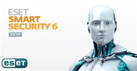 eset antivirus free download full version for android descargar nod32 version 5 newhairstylesformen2014 com