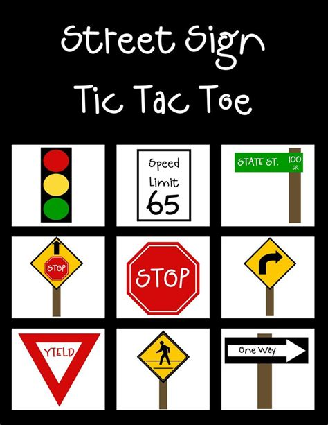 printable road safety games road safety 10 handpicked ideas to discover in other