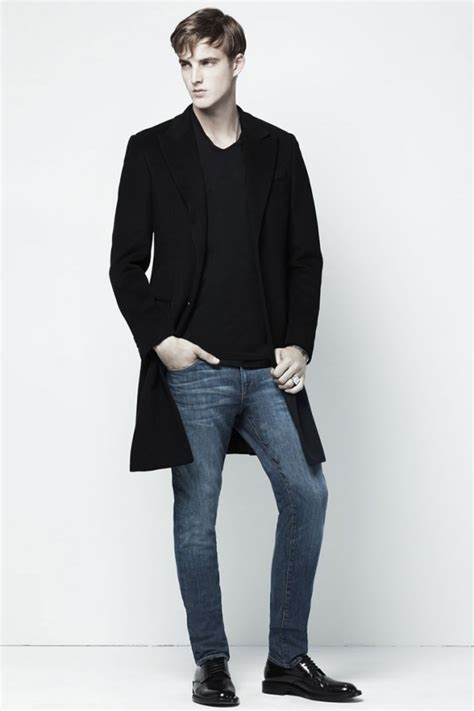 Win A Pair Of J Brand by J Brand Releases New Mick In Designer