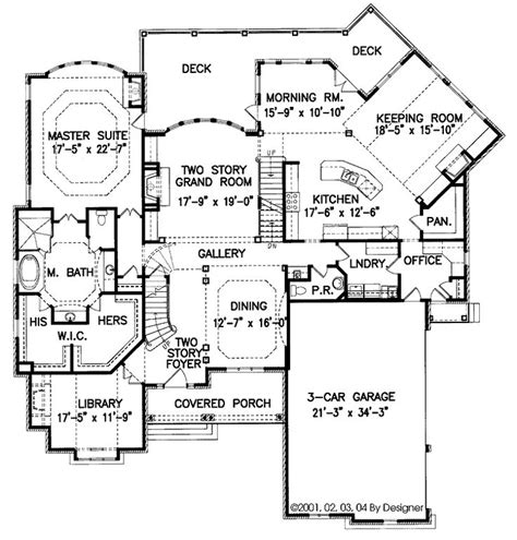 one level country house plans trendy design 6 one level french country house plans french luxamcc