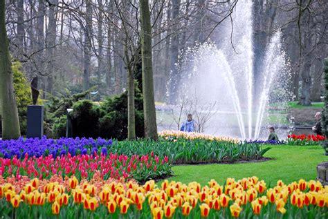imagenes de jardines hermosos image gallery jardines hermosos del mundo