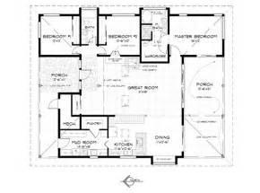 david wright architect floorplan for solar farmhouse david wright architect house love pinterest