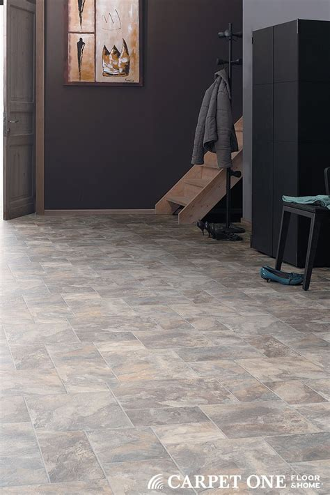 care free flooring earthscapes provides a comfortable and lasting choice