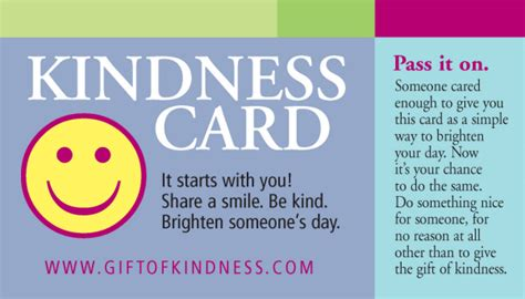 google images kindness gentillesse gratuit 233 free kindness