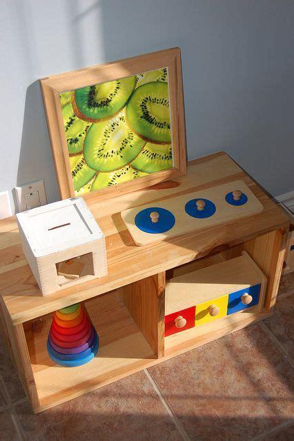 montessori bedroom toddler best 25 montessori toddler bedroom ideas on pinterest