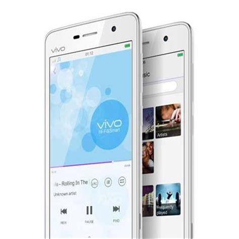 Vivo Y22 K On vivo y22 mobile price specification features vivo
