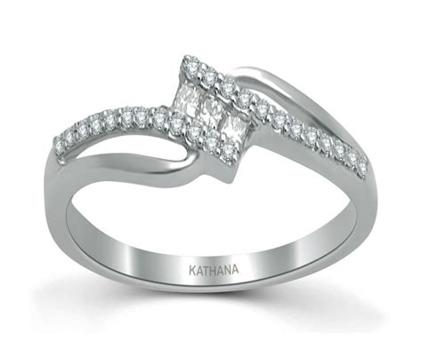 the gallery for gt platinum ring for with price