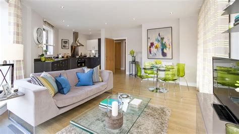 room place credit show home room by room stadium place walthamstow