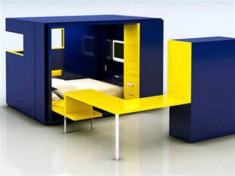 compact furniture design compact furniture small spaces home design