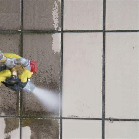 stark verschmutzte fliesen reinigen 4634 stark verschmutzte fliesen reinigen stark verschmutzte