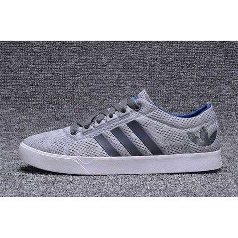 Adidas Neo Laser 2 grey pink mens adidas neo shoes
