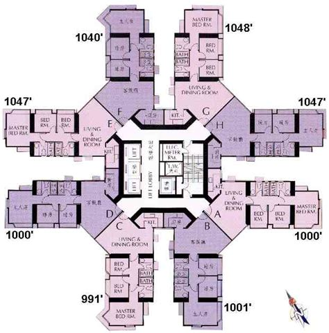 hong kong apartment floor plan hong kong apartment floor plan theapartment