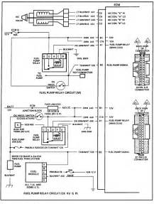 1989 Chevy Fuel Pump Wiring Diagram 89 Chevy 3500 Wiring Diagram 89 Get Free Image About