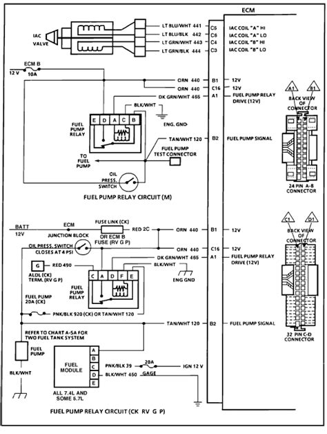 chevy 454 starter wiring diagram on 1989 tbi chevy free engine image for user manual download 89 chevy 3500 wiring diagram 89 get free image about wiring diagram