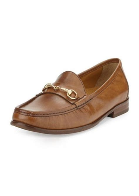 cole haan loafers sale cole haan cole haan ascot ii slip on buckle loafer shoes