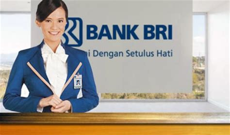 bca customer service nomor call center customer service bank bri 24 jam