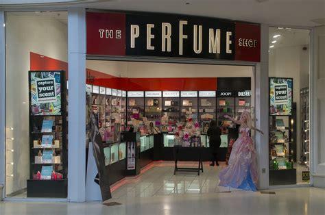 Parfum Shop the perfume shop 2014 theme song theme songs tv soundtracks