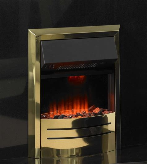 Trent Fireplaces by Electric Fires Trent Fireplaces