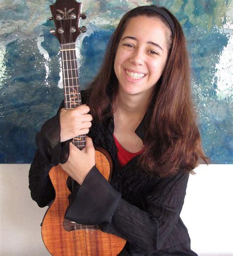 ukulele lessons in london ukulele lessons london ukulele lessons in london uke