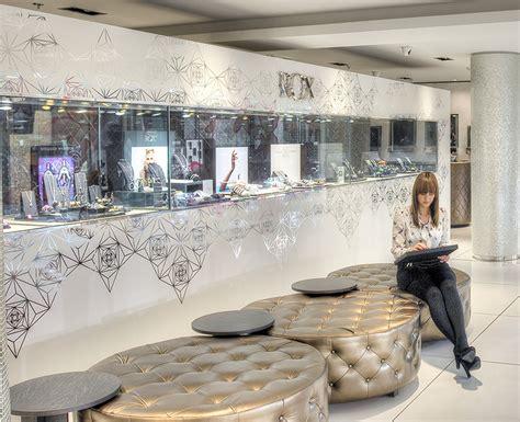 design concept glasgow rox glasgow graven