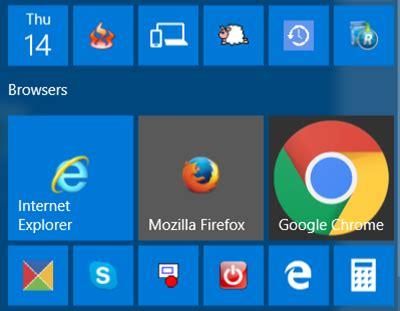 Theme Google Chrome Ikon | image gallery large windows 10 icon set