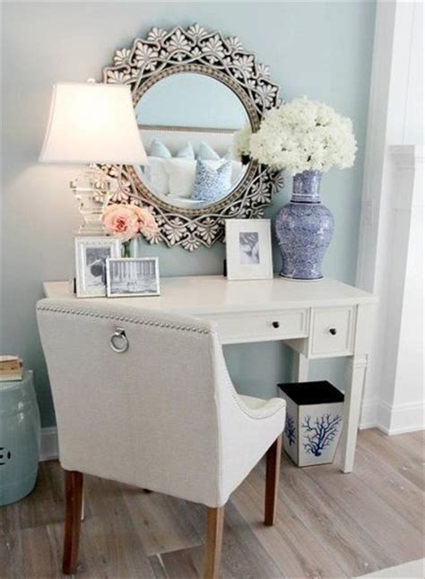 Vanity Area In Bedroom by Makeup Vanity Ideas Inspiration Politics Of Pretty