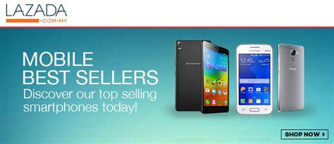 Jual Cermin Lazada lazada dari pengalaman admin handphone murah harga terkini