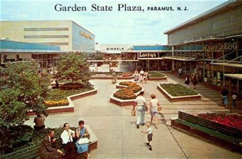 Garden State Plaza Nordstrom Mac Oberndorf Garden State Plaza Paramus New