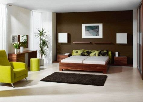 Cool Cheap Room Decorations by Cheap Bedroom Ideas 36 Cool Ideas Decor Ideas