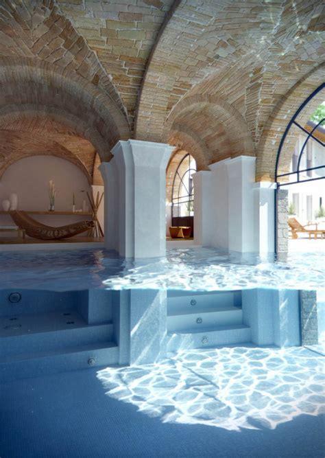 indoor swimming pool design ideas interiorholic