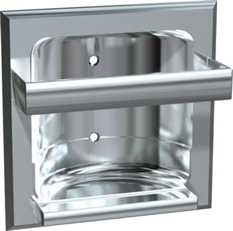 Opentip Com Asi 0410 Z Zamac Bathroom Accessories Asi Bathroom Accessories