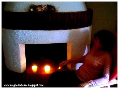 maghella di casa maghella di casa meditare oggi tecniche nuove per