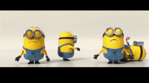 wallpaper banana potato despicable me 2 de minions zijn terug youtube