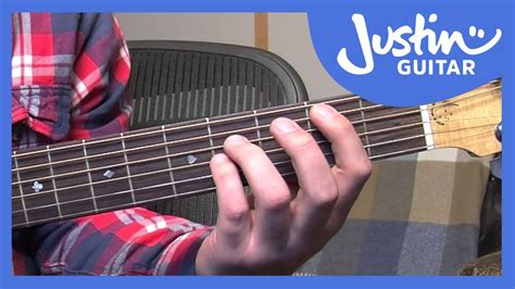 guitar tutorial lego house how to play lego house by ed sheeran acoustic guitar