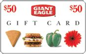 Gift Cards Sold At Giant Eagle - check giant eagle gift card balance mrbalancecheck