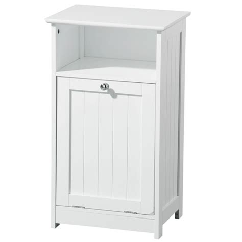 tarragona bathroom cabinet floor standing in white for 163