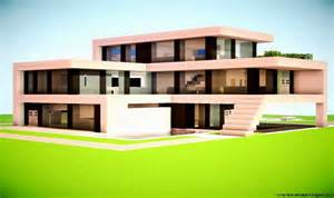 House Design Inspiration minecraft modern house designs inspiration wallpapers